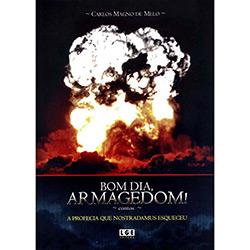 Bom Dia Armagedon