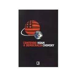 Contendo a Democracia