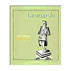 Leonardo - Nelson Cruz