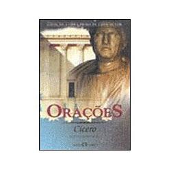 Oracoes