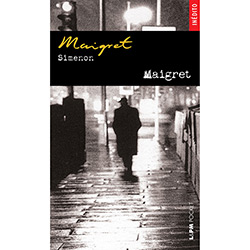 L&pm Pocket - Maigret