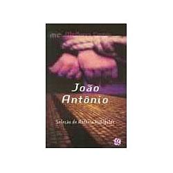 Melhores Contos de Joao Antonio, Os