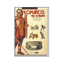 Romanos - Vida Cotidiana