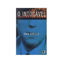 Intocavel, O