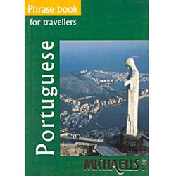Michaelis Tour Conversacao P/viagem - Portuguese