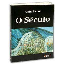 Seculo, O
