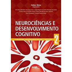 Neurociências e Desenvolvimento Cognitivo - Vol.2