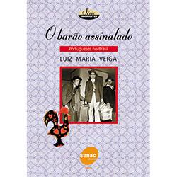 Barao Assinalado, o Portugueses no Brasil