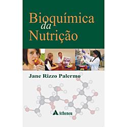 Bioquimica da Nutriçao