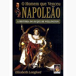 Homem Que Venceu Napoleao