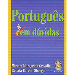 Português Sem Dúvida
