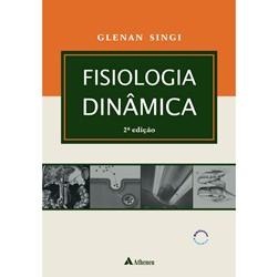 Fisiologia Dinâmica