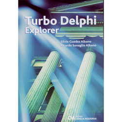 Turbo Delphi Explorer