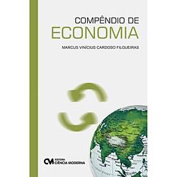 Compêndio de Economia