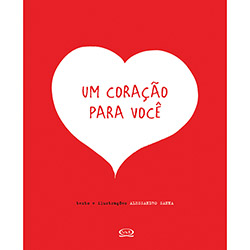 Um Coração para Você