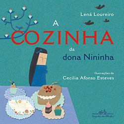 Cozinha da Dona Nininha