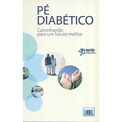 Pé Diabético: Caminhando para um Futuro Melhor