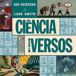 Ciências em Versos