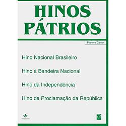 Hinos Patrios