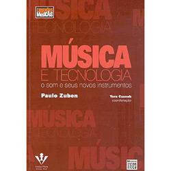 Musica e Tecnologia
