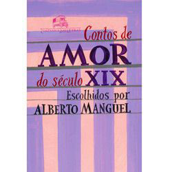 Contos de Amor do Seculo Xix