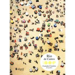 Rio de Cantos 1000