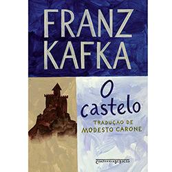 Castelo, O