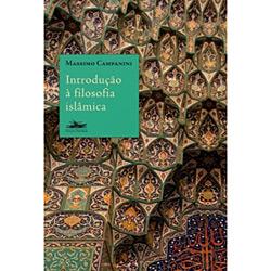 Introdução à Filosofia Islâmica (0)