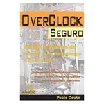 Overclock Seguro