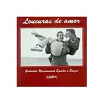 Loucuras de Amor - Gabriela Nascimento Spada e Souza