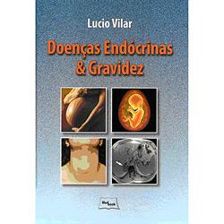 Doenças Endócrinas Gravidez