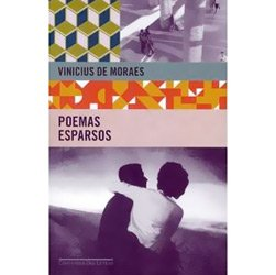 Poemas Esparsos