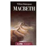 L&pm Pocket - Macbeth - William Shakespeare