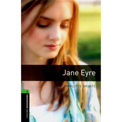 Jane Eyre - Level 6