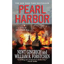 Pearl Harbor - Pocket