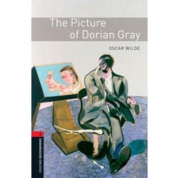 The Picture Of Dorian Gray - Level 3