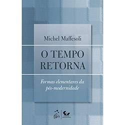 Direito Penal: Questões Comentadas - Cespe - Emerson Castelo Branco
