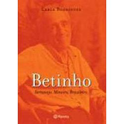 Betinho