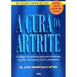 Cura da Artrite, A
