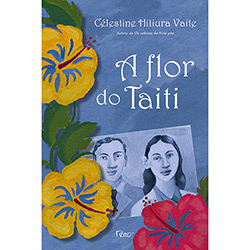 Flor do Taiti, a (0 - Edição 1)