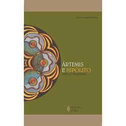 Ártemis e Hipólito: Mito e Tragédia