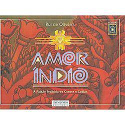 Amor Indio