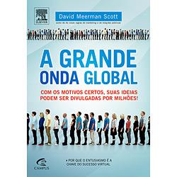Grande Onda Global, A