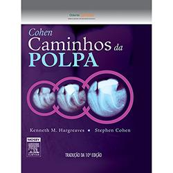 Caminhos da Polpa: Endodontia