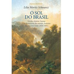 Sol do Brasil, O