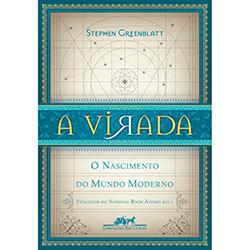 Virada, A