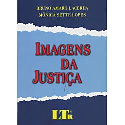 Imagens da Justiça