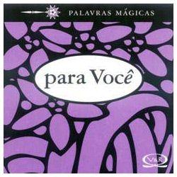Para Você, Palavras Mágicas (2004 - Edição 6)