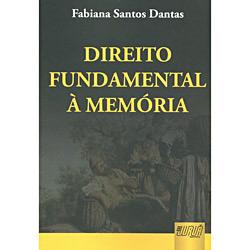 Direito Fundamental à Memória