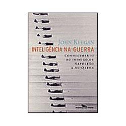 Inteligencia na Guerra